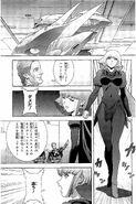Zeta Gundam Define RAW v11 w150