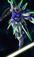 AGE-FX Gundam AGE-FX (Ep 40) 02