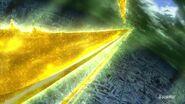 AGE-IIMG Gundam AGEII Magnum (SV ver.) (Episode 25) 06