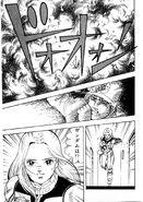 Gundam 0080 War in the Pocket RAW 101