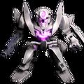 Unit bs gn-x patrick colasour custom