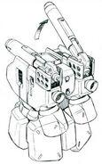 Gmcannon2-shoulders