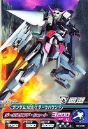 Gundam AGE-2 Dark Hound Try Age 5