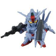 Gundam Mk-III Next