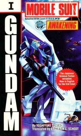 English 1990 Volume 1 Cover