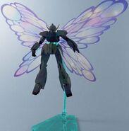 RobotDamashii MoonlightButterflyEffectParts p02 sample