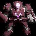 Unit b gn-x iii
