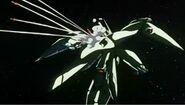 Amx002 p06 MicroMissiles Gundam0083OVA Episode12