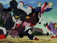 B-AG Gundam 20 2FD309A0mkv snapshot