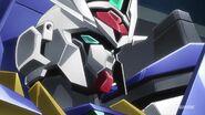 GN-0000DVR-S Gundam 00 Sky (Ep 14) 03