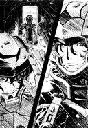 Gundam00 2nd 05 289