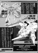 GundamUC MSIDTC AMAX7 - Scan