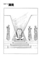Gundam Zeta Novel RAW v4 211