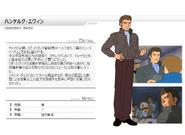 Victory Gundam Character Sheet 016