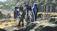 Windum & Dagger L 01 (Seed Destiny HD Ep17)
