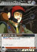 Chara ChuckKeith p02 GundamWarNEXA