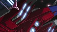 Fatum 01 Crash Minerva