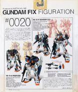 GFF 0020 MudrockGundam box-back