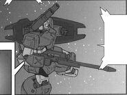 Gmcannon2-sniper-CDA