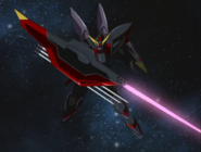 MSGS-EP06-Blitz-Gundam-Trikeros-Offensive-Shield