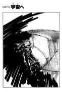 Gundam Zeta Novel RAW v1 175