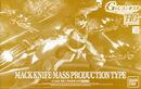 HG Mack Knife Mass Production Type.jpg