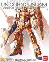 MG Unicorn Gundam Ver. Ka -Code 852-.jpg