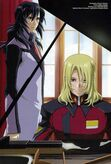 Mobile.Suit.Gundam.SEED.Destiny.full.126998