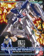 1-60-Gundam-Exia.jpg