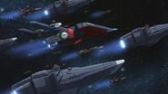 EA Retreat 01 (Seed HD Ep48)