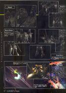 G-Saviour Full Weapon - MS-Rai2