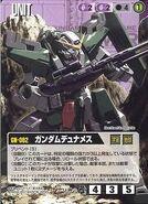 Dynames Gundam War