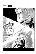 Gundam Zeta Novel RAW v5 091