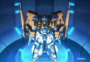 BN-876 Scramble Gundam (Island Wars) 01