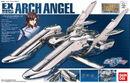 EX-Archangel-LE.jpg