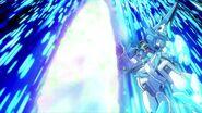 GN-0000DVR-S Gundam 00 Sky (Ep 18) 05