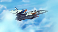 Skygrasper