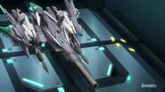 AGE-IIMG Gundam AGEII Magnum (SV ver.) (Episode 23) 01