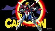 GF13-017NJII God Gundam (Divers Battlogue 01) 03