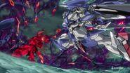 Gundam 00 Diver Ace (Ep 09) 04