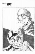 Gundam Zeta Novel RAW v3 173