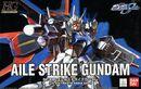Hg strike 1.jpg