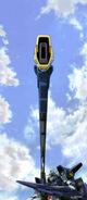 LGZ-91 Lightning Gundam (Ep 06)