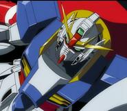 Dreadnought Gundam