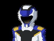 Gai Pilot Suit Helmet G Gen Cross Rays
