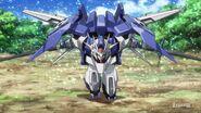 Gundam 00 Diver Ace (Ep 07) 06