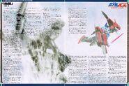 Gundam AGE Unknown Soldiers Chp. 7