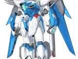Gundam Areus