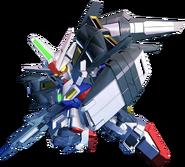 Gundam Geminass 01 GGCR