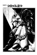 Gundam Zeta Novel RAW v5 181
